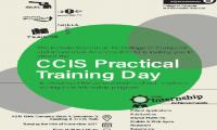 CCIS Practical Training Day