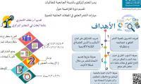 مهارات النشر العلمي في المجلات العالمية المتميزة